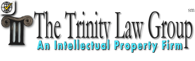 The Trinity Law Group